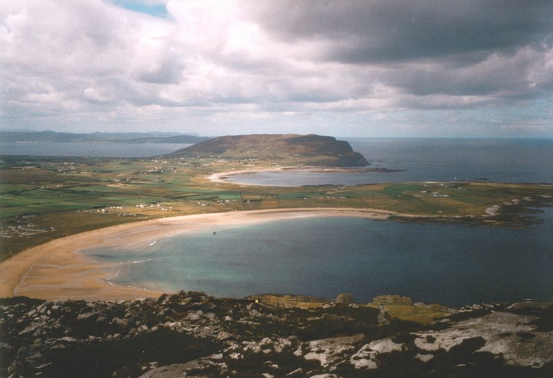Co. Donegal | kennethconroy